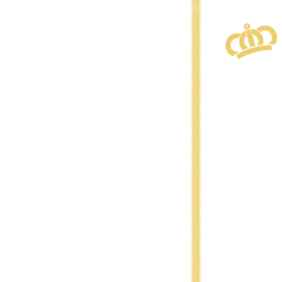 Arroz negro mediterráneo